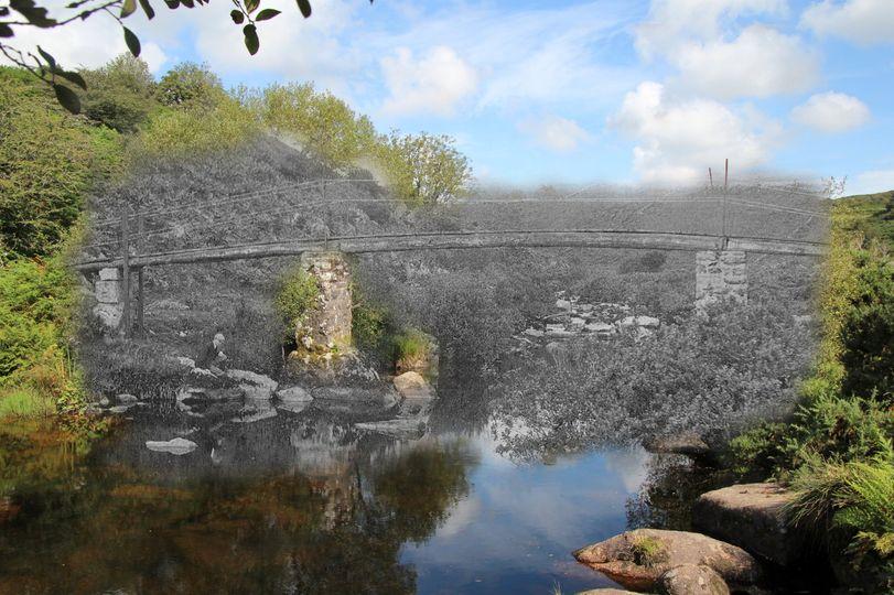 Fishermans Bridge