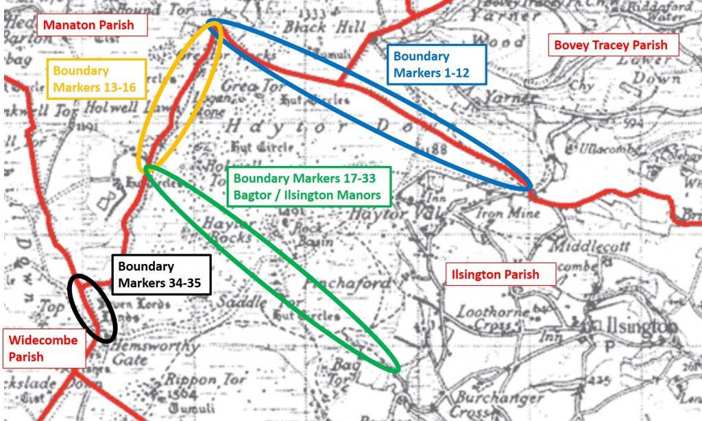IB Map