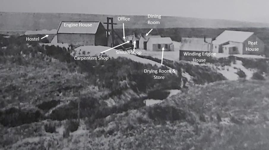 Redlake Extraction 14