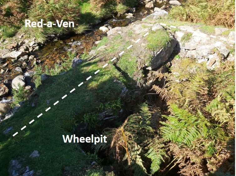DCM Wheelpit 3