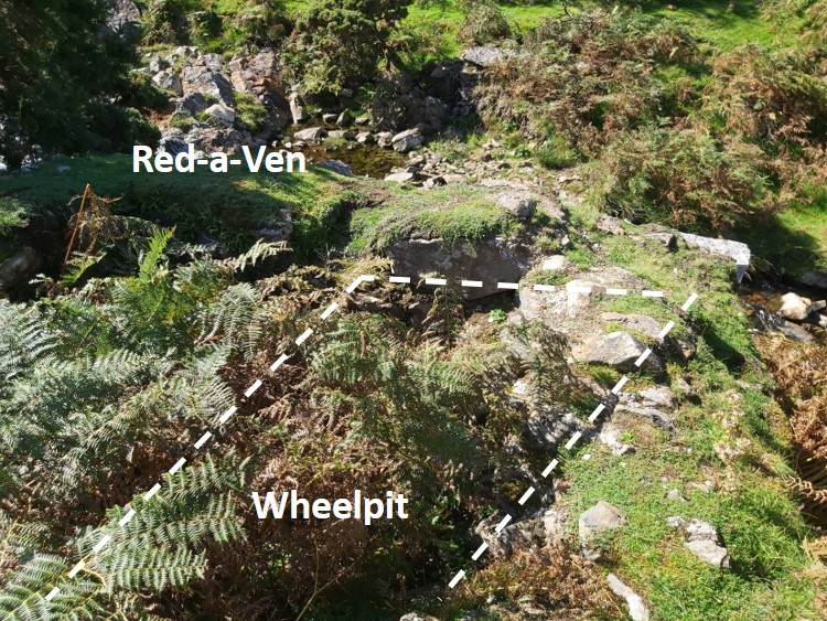 DCM Wheelpit 4