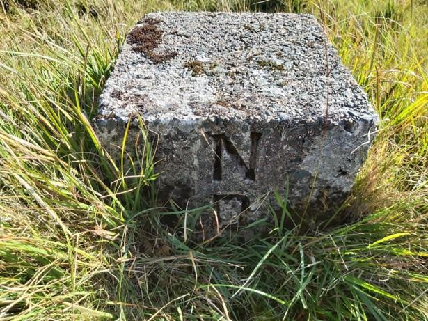 NDWB 4b