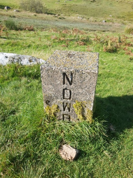 NDWB 8b