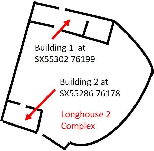 Walkham Longhouse 2.1