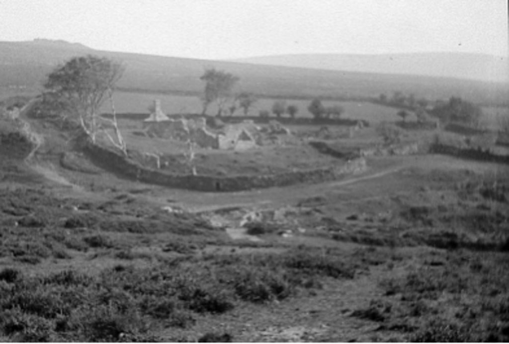 Redford 1920