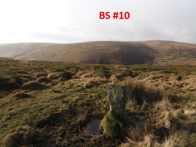 BS10c