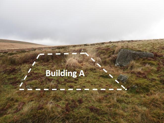 Building A-1