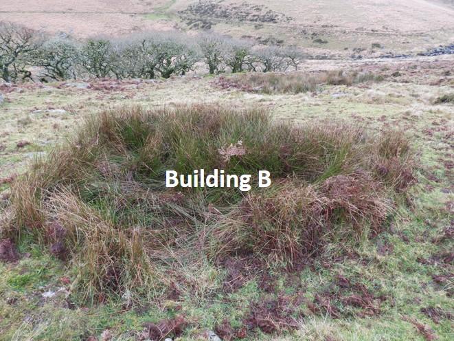 Building B-2