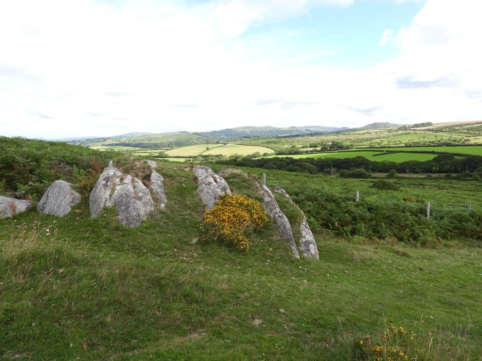 Durance Rocks