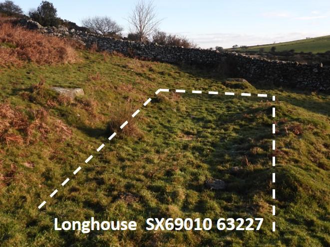 Longhouse 1