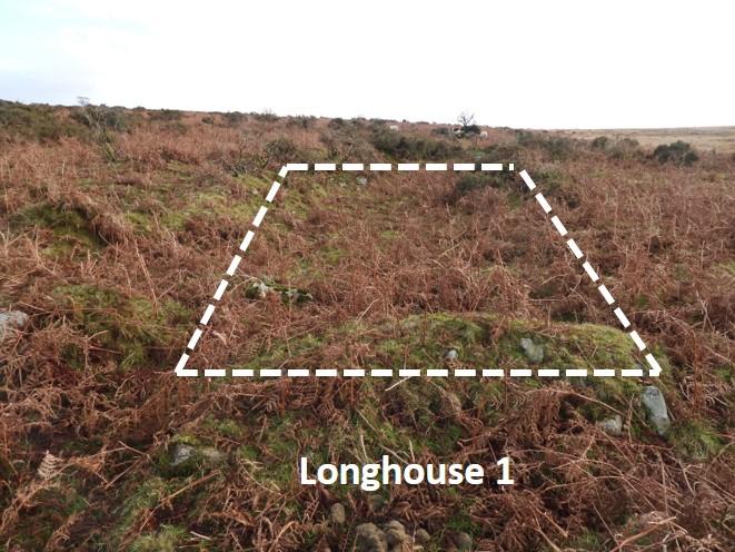Longhouse 1a