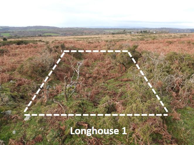 Longhouse 1b