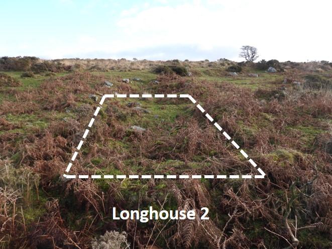 Longhouse 2a