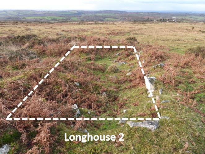 Longhouse 2b