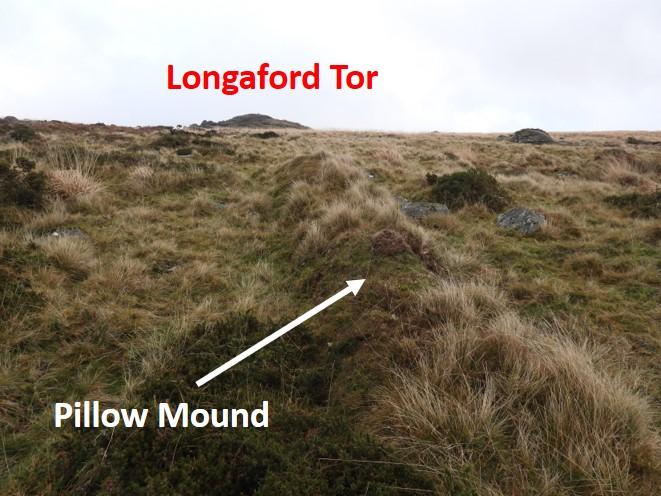 Pillow Mound 1