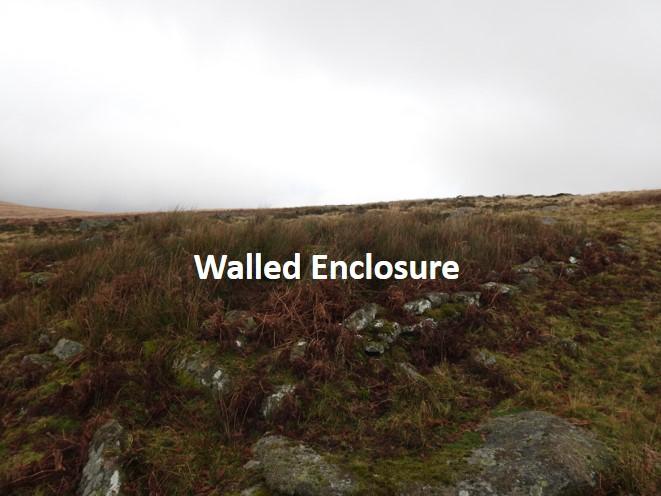 Walled Enclosure 2