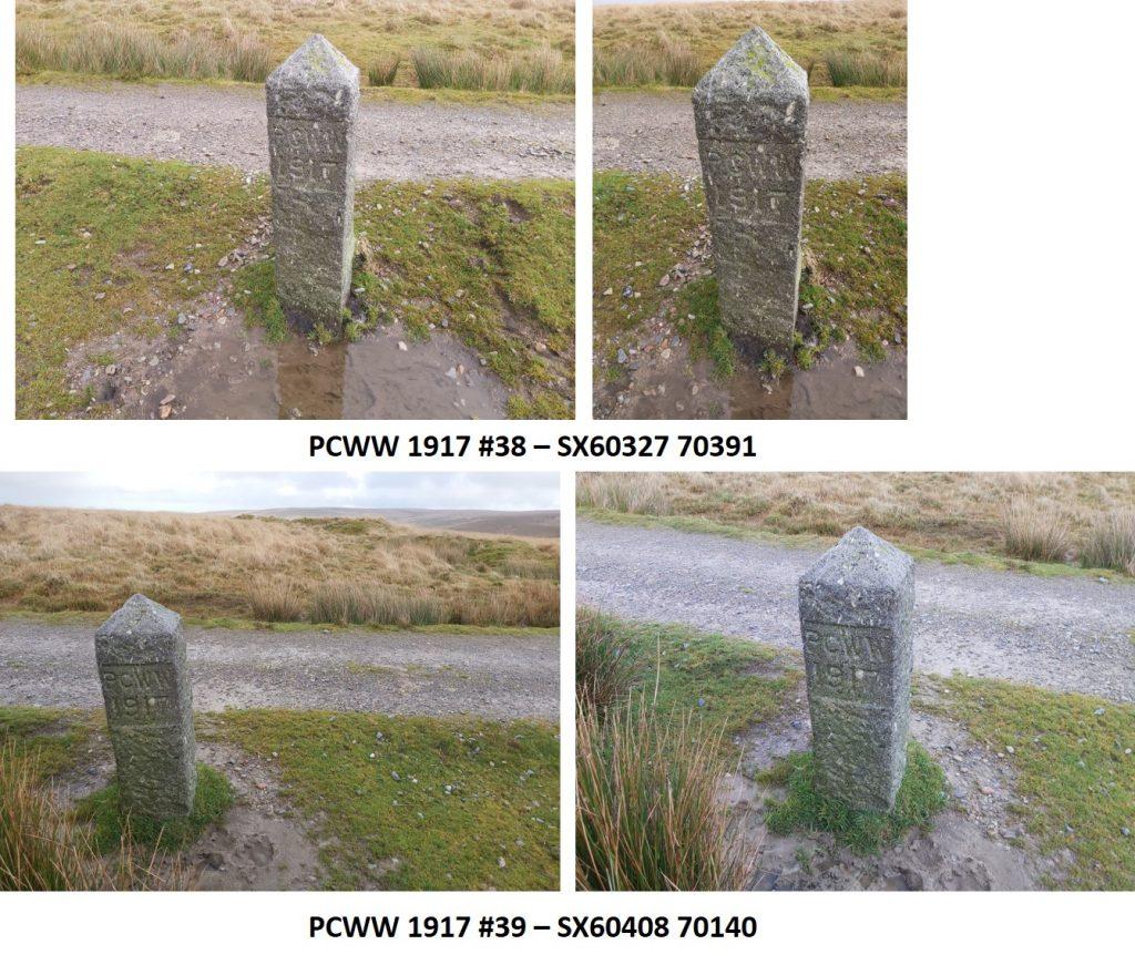 PCWW 10