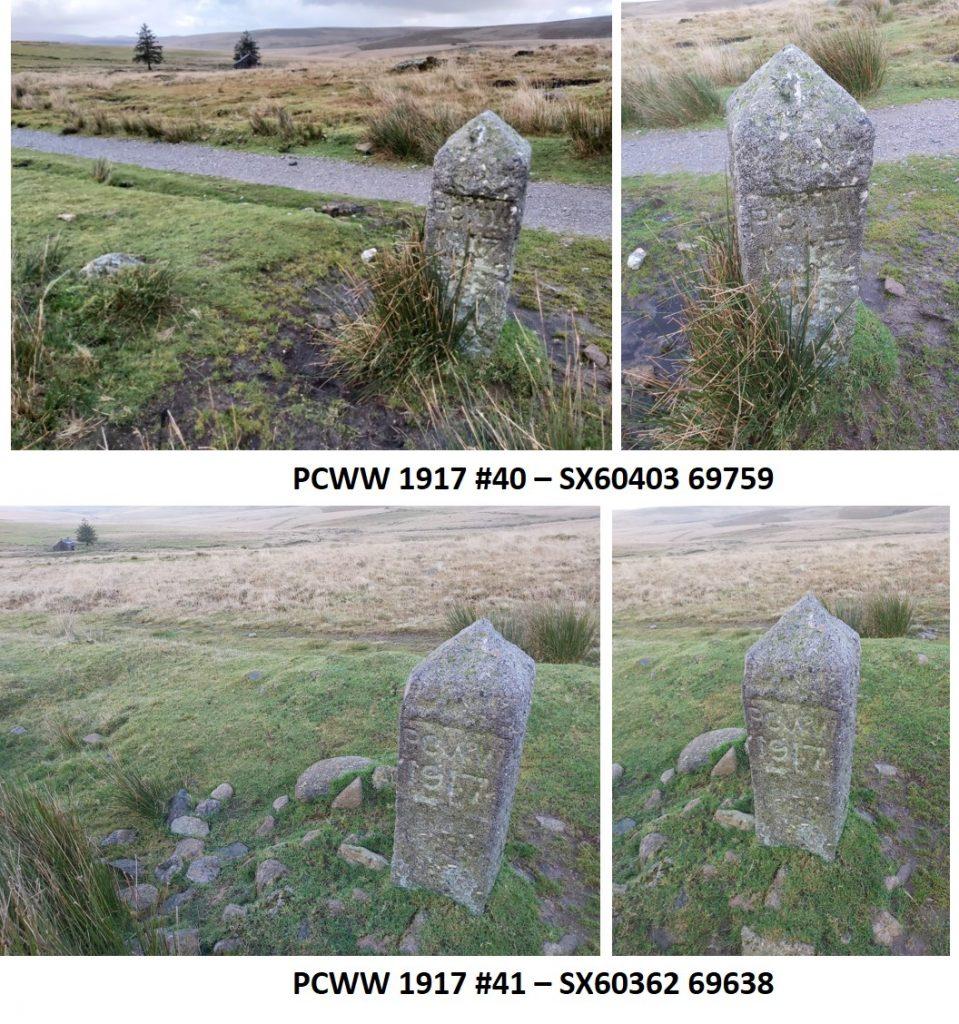 PCWW 11