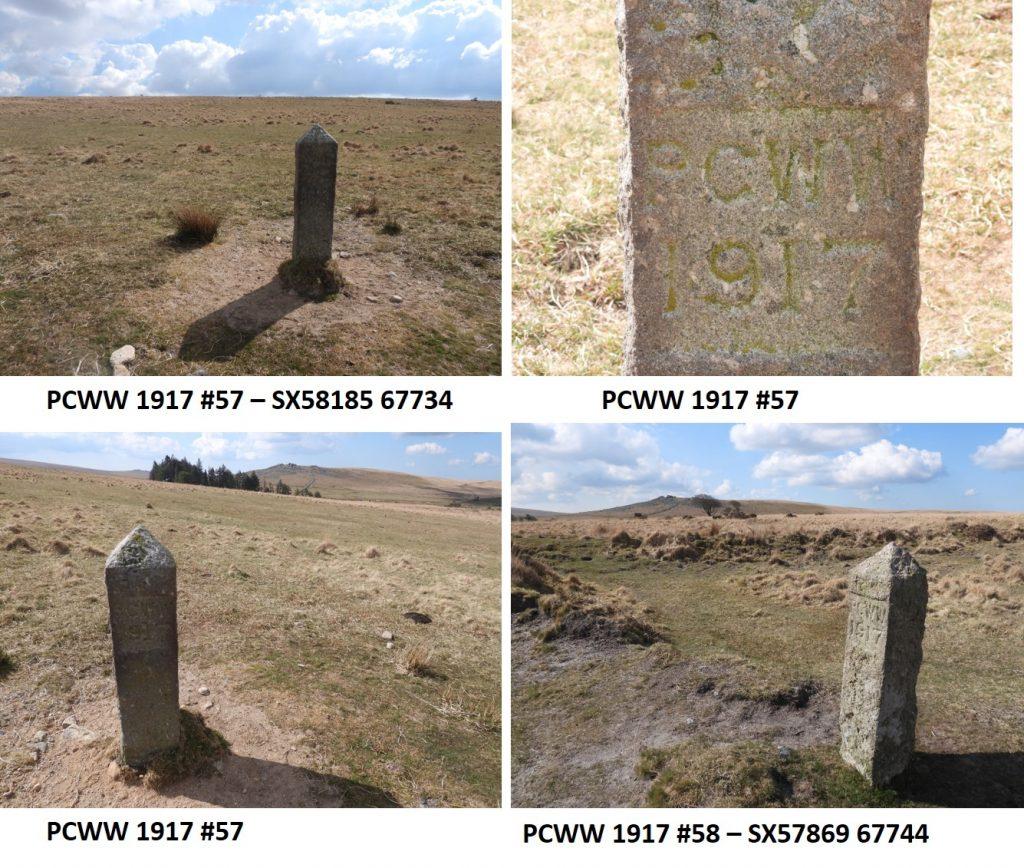 PCWW 19
