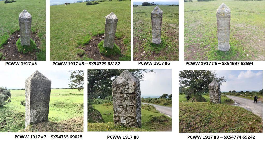 PCWW 2