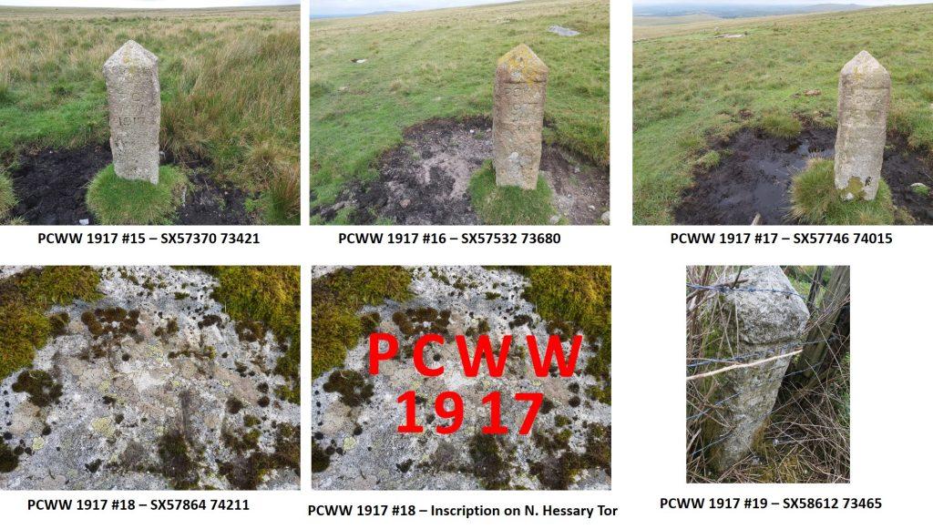 PCWW 4