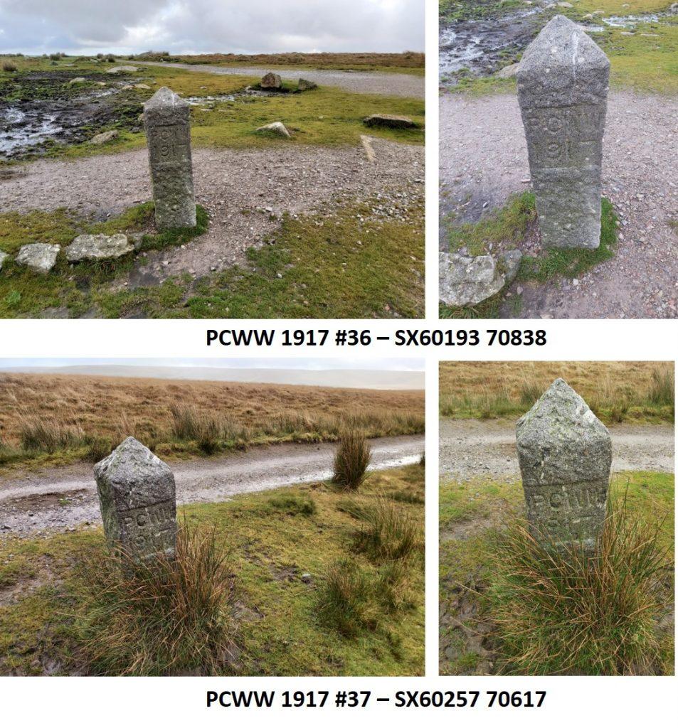 PCWW 9
