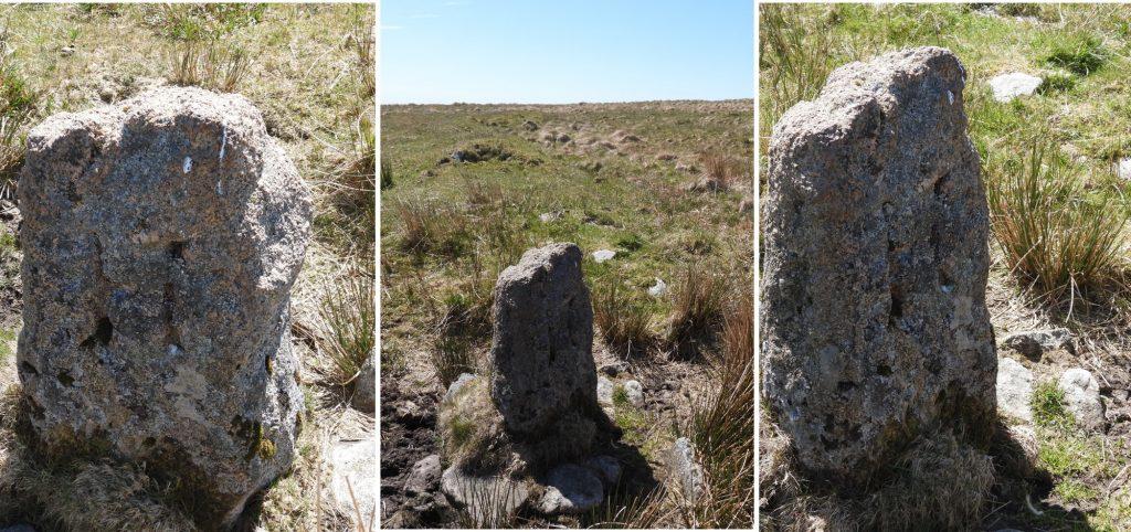 10b BS H Nine Stones