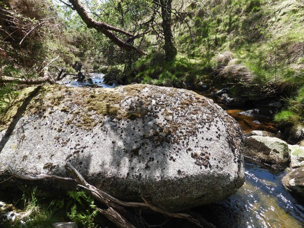 14a BS H River Rock