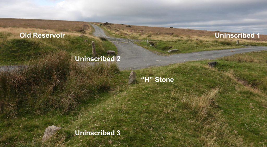 48. Uninscribed 1-3