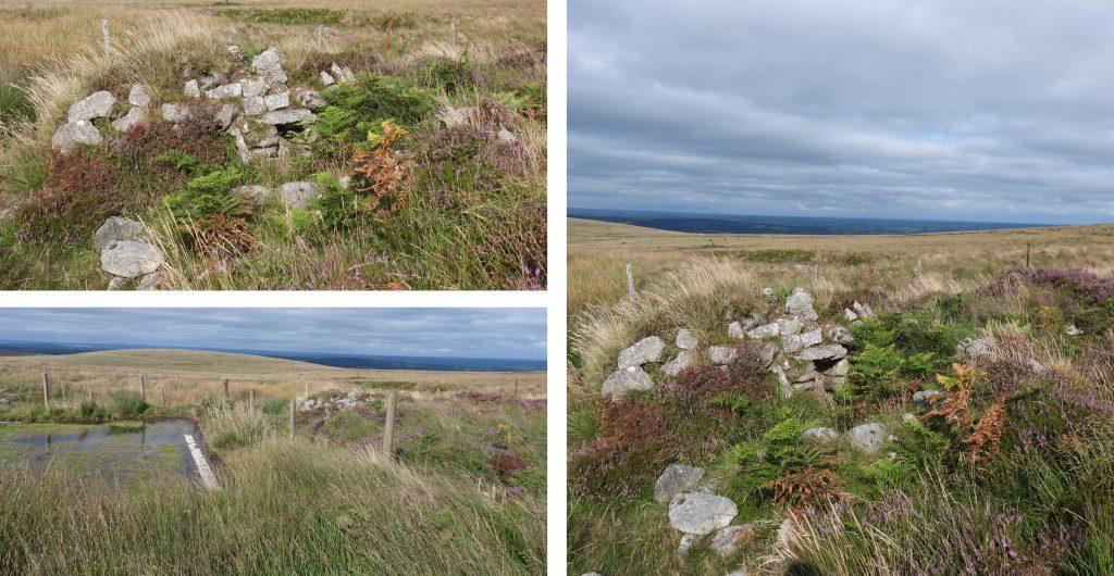 56. Stone Shelter Reservoir