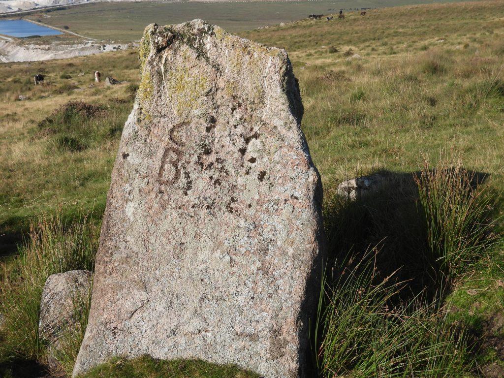 4. Hanging Stone c