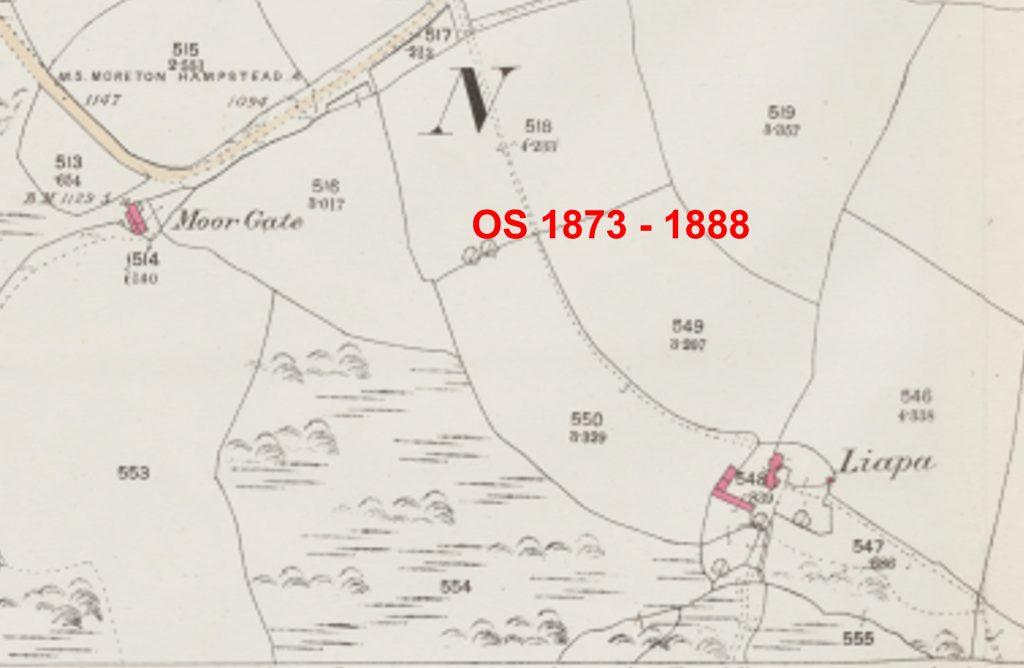 Liapa Map 2