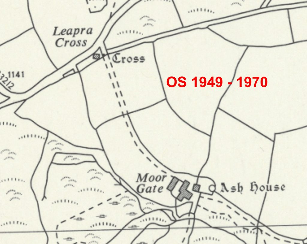 Liapa Map 3